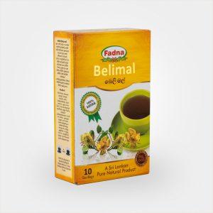belimal 01