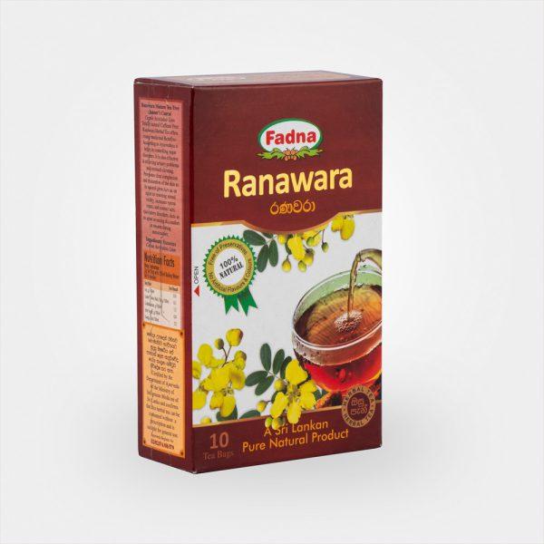 ranawara 01