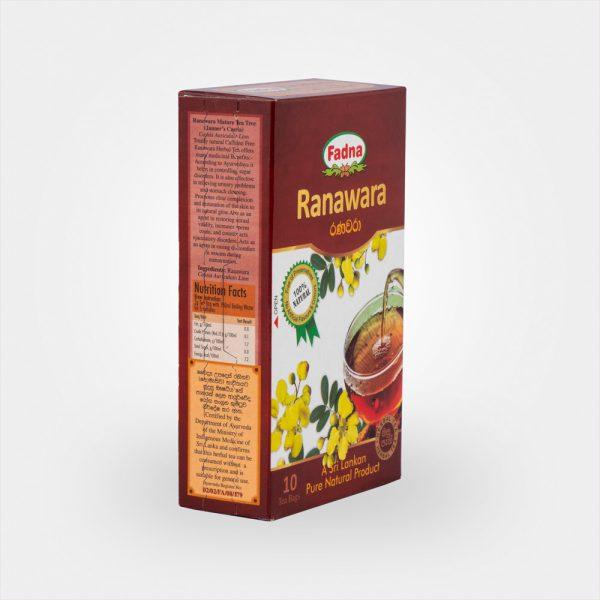 ranawara 03