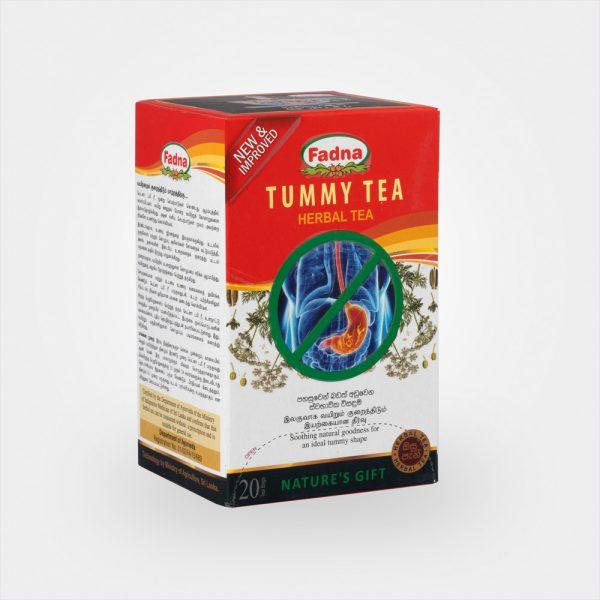 tummy 01