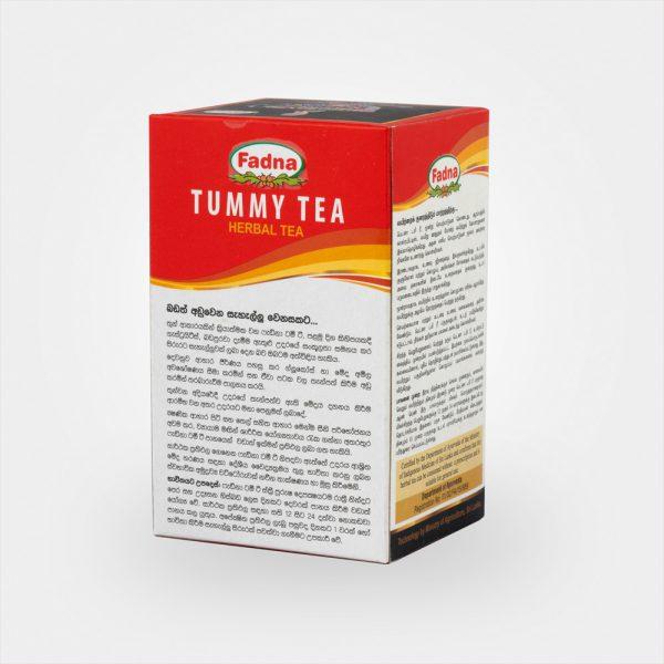 tummy 04