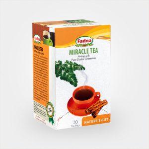 miracal cinnamon 01