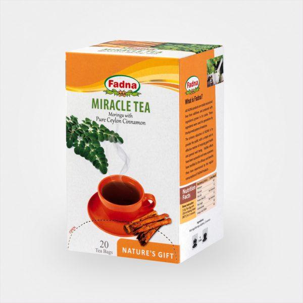 miracal cinnamon 02