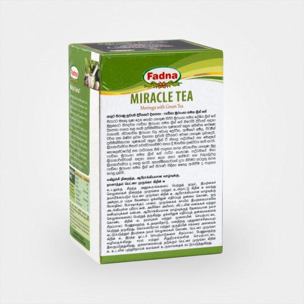 miracal green 04