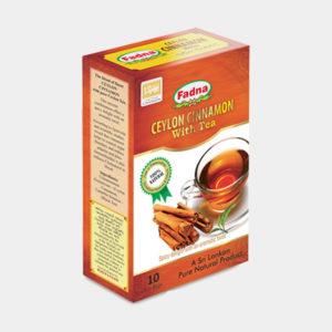 ceylon cinnamon tea 01