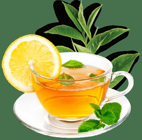 tea cup min